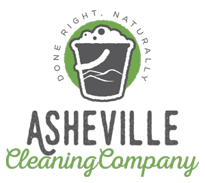 Asheville Cleaning Company  •