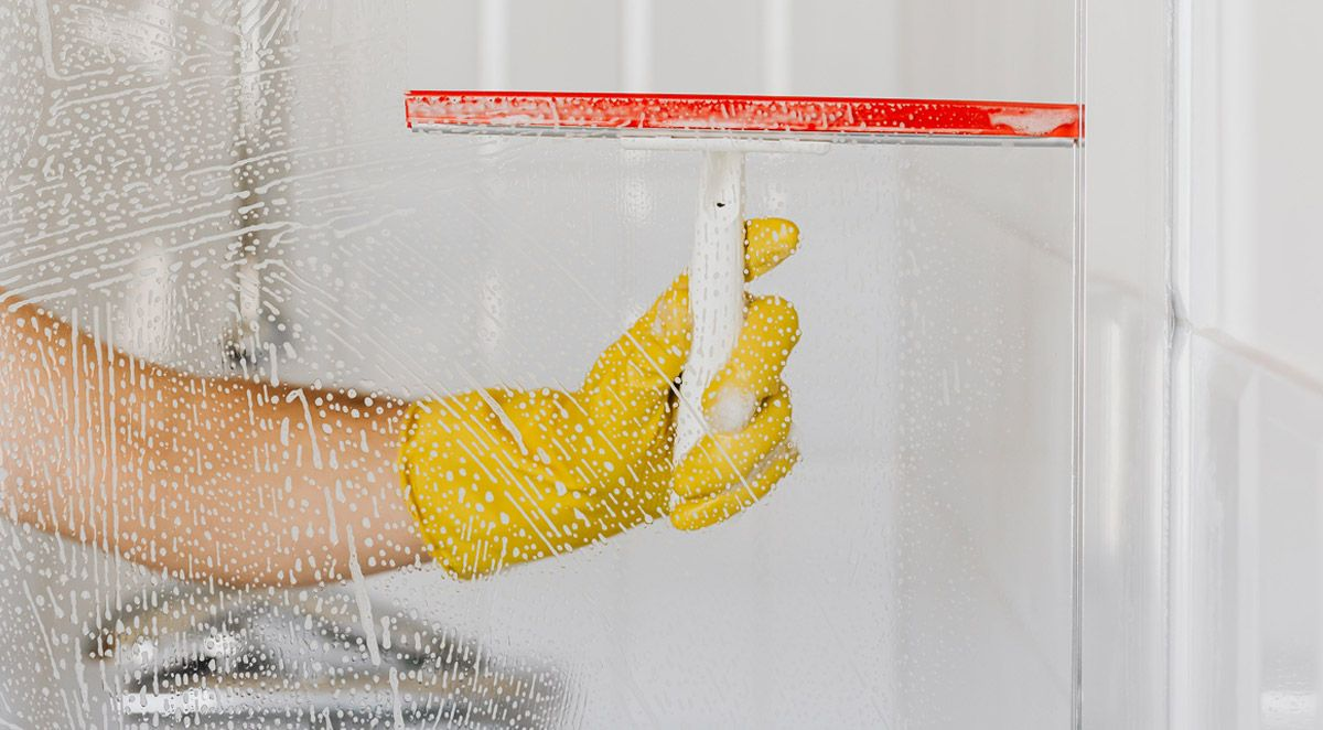 What is Green Cleaning?