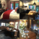 Asheville HGTV Urban Oasis Home