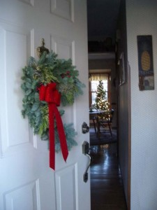 open door wreath2